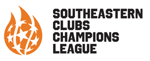 SCCL - The Home of Elite Soccer