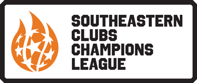 SCCL - Home of Soccer's Elite Teams