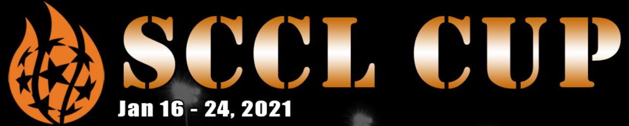 """Featured image for """"SCCL Announces the Creation of a New Club Based Opportunity"""""""